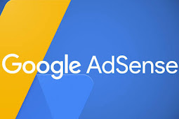 13 Interesting And Unique Facts About Google Adsense