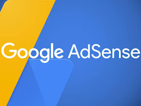 13 Interesting And Unique Facts About Google Adsense - Responsive Blogger Template