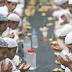 Ramadhan Sambil Beramal