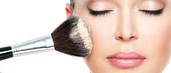 Make Up Kulit Berminyak Agar Tahan Lama