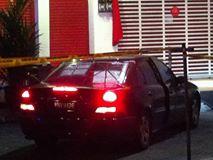 Lelaki Pernah Jadi Viral Mengamuk Di JPJ Sebelum Ini, Maut Ditembak