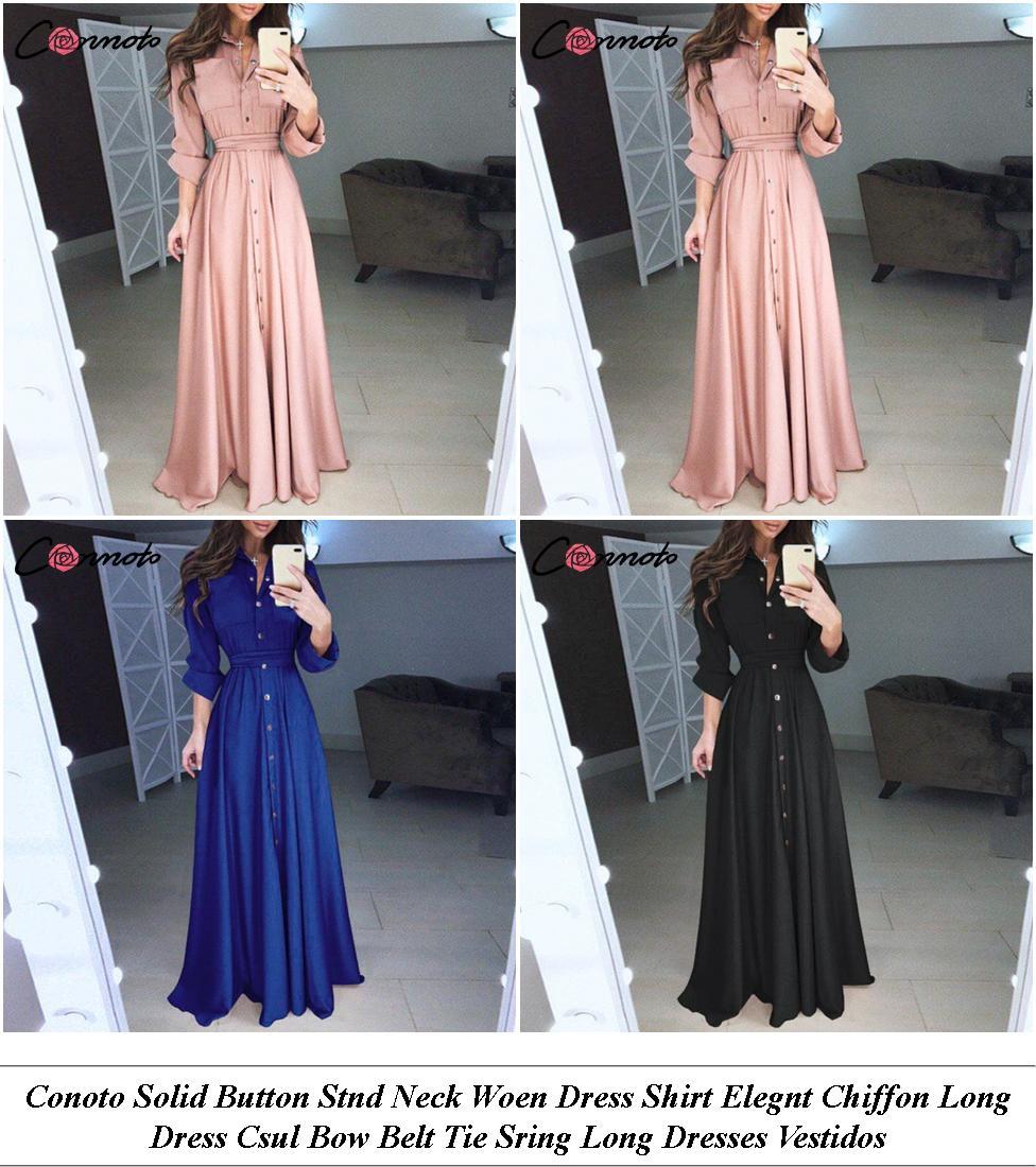 Lack Dress Clc Lyrics - The Clothing Store Ay - Calvin Klein Floral Dress Plus Size