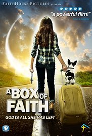 فيلم A Box of Faith 2015 مترجم