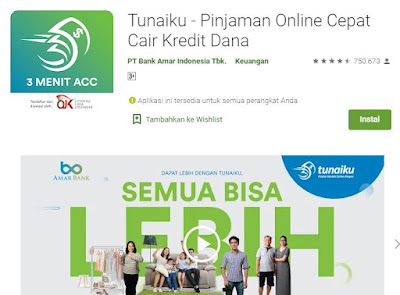 Pinjaman online pinjam online dana kredit pintar peminjam uang pinjam uang pinjaman uang