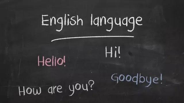 10 easy and fun ways to learn English ...