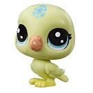 LPS Lucky Pets Lucky Pets Fortune Crew Slater (#No#) Pet