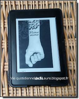 Vie quotidienne de FLaure : [Lecture] C'est lundi ! J'ai lu, Je lis et je pense lire #3