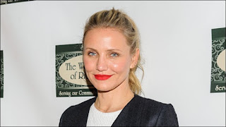 Cameron Diaz Phone Number, Email, Address, Fan Mail ...Cameron Diaz Agent