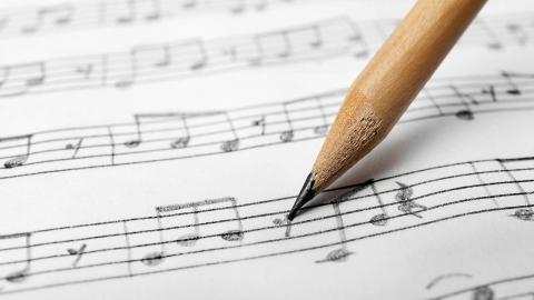 Mengenal Antecedent dan Consequent dalam Musik peterdevriesguitarcom