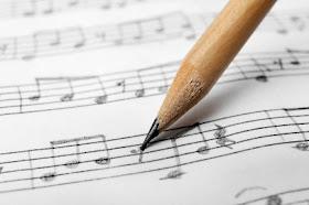 Mengenal Antecedent dan Consequent dalam Musik