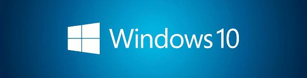 windows 10 kurma