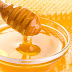20 Amazing Benefits & Beauty Secrets of Honey
