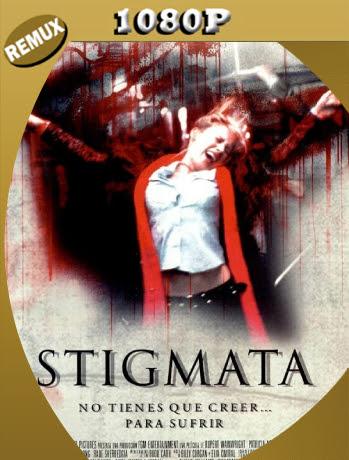 Stigmata (1999) Remux 1080p Latino [GoogleDrive] Ivan092