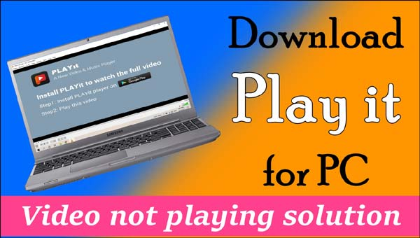 How-to-Download-Playit-Player-for-PC