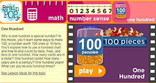 https://jr.brainpop.com/math/numbersense/onehundred/preview.weml