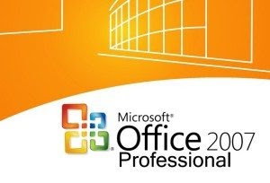 Download_Microsoft Office 2007_Full_Version_Free