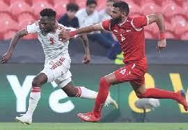 وانتهت المباراة بفوز المنتخب اللبناني بثلاثة أهداف مقابل هدفين لسوريا