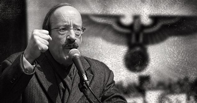 #Šiptari #Priština #Separatisti #EliotEngel #Kosovo #Metohija #Srbija #kmnovine