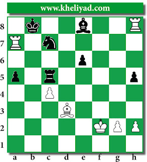 chess,chess puzzle,chess puzzles,puzzle,best chess puzzle,best chess puzzles,cool chess puzzle,hardest chess puzzle,amazing chess puzzle,best chess puzzle ever,chess endgame puzzles,chess puzzles for beginners,puzzle rush,puzzles,famous chess puzzle,awesome chess puzzle,chess endgame puzzle,chess puzzles hard,hanayama chess puzzle,chess puzzle analysis,chess (game),unique chess puzzles,chess puzzle 2 moves mate,kheliyad chess puzzle,kheliyad,mahesh pathade kheliyad,kheliyad chess,kheliyad mahesh pathade