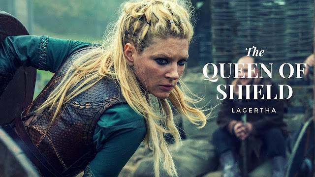 VIKINGS SEASON 5: Vikings Season 5 Episode 15 Subtitle