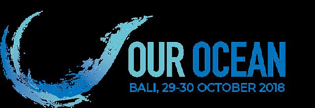 Gelar OOC, Bukti Kepemimpinan Indonesia di Sektor Kelautan dan Perikanan