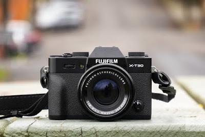 Tips Membeli Kamera Bekas