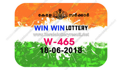 KeralaLotteryResult.net, kerala lottery 18/6/2018, kerala lottery result 18.6.2018, kerala lottery results 18-06-2018, win win lottery W 465 results 18-06-2018, win win lottery W 465, live win win lottery W-465, win win lottery, kerala lottery today result win win, win win lottery (W-465) 18/06/2018, W 465, W 465, win win lottery W465, win win lottery 18.6.2018, kerala lottery 18.6.2018, kerala lottery result 18-6-2018, kerala lottery result 18-6-2018, kerala lottery result win win, win win lottery result today, win win lottery W 465, www.keralalotteryresult.net/2018/06/18 W-465-live-win win-lottery-result-today-kerala-lottery-results, keralagovernment, result, gov.in, picture, image, images, pics, pictures kerala lottery, kl result, yesterday lottery results, lotteries results, keralalotteries, kerala lottery, keralalotteryresult, kerala lottery result, kerala lottery result live, kerala lottery today, kerala lottery result today, kerala lottery results today, today kerala lottery result, win win lottery results, kerala lottery result today win win, win win lottery result, kerala lottery result win win today, kerala lottery win win today result, win win kerala lottery result, today win win lottery result, win win lottery today result, win win lottery results today, today kerala lottery result win win, kerala lottery results today win win, win win lottery today, today lottery result win win, win win lottery result today, kerala lottery result live, kerala lottery bumper result, kerala lottery result yesterday, kerala lottery result today, kerala online lottery results, kerala lottery draw, kerala lottery results, kerala state lottery today, kerala lottare, kerala lottery result, lottery today, kerala lottery today draw result, kerala lottery online purchase, kerala lottery online buy, buy kerala lottery online, kerala result, kerala lottery result 2018