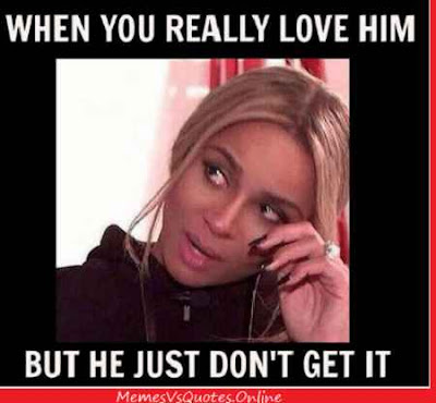 I Love You Memes For Him