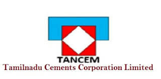 TANCEM 2021 Jobs Career Notification of Time Keeper, PA and more Posts