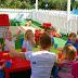 ΕΕΤΑΑ: 100.000 παιδιά στους παιδικούς σταθμούς -Έρχεται η προκήρυξη