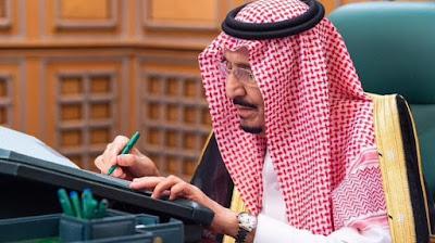 عاجل : عدد من الشركات السعودية تحتاج موظفين لمختلف الجنسيات تعرف عليها وقدم