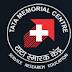 Tata Memorial Centre Navi Mumbai Teaching Faculty Job Vacancy