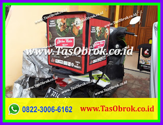 Produsen Penjualan Box Motor Fiberglass Gianyar, Penjualan Box Fiberglass Delivery Gianyar, Penjualan Box Delivery Fiberglass Gianyar - 0822-3006-6162