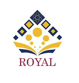 وظائف محاضرين كلية رويال للعلوم والتكنولوجيا Royal College of Science and Technology