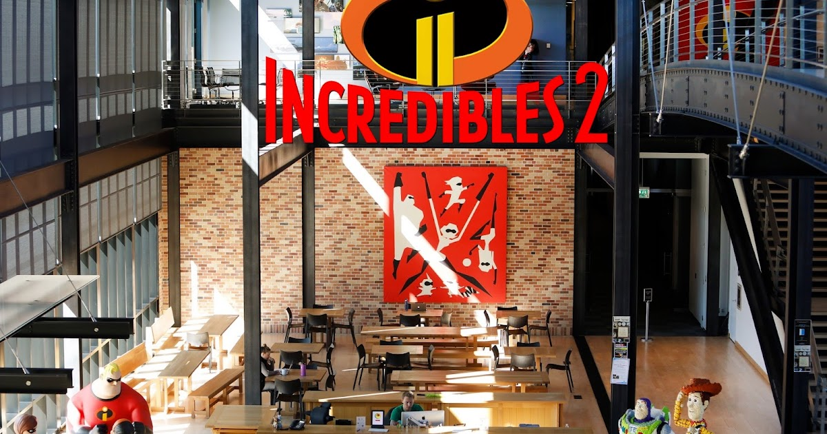 incredibles 2 learn about the incredibles family origins
