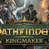 Pathfinder Kingmaker | Cheat Engine Table v1.0
