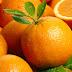 Quem veio primeiro a cor laranja ou a fruta laranja?