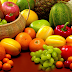 fruit png images free download