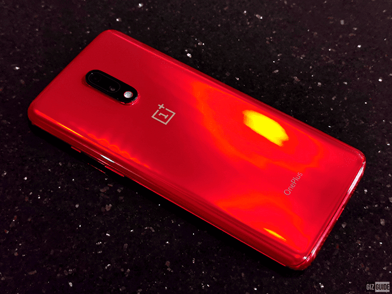 Digitial Walker shakes PH phone market, prices OnePlus 7 at PHP 26,990!