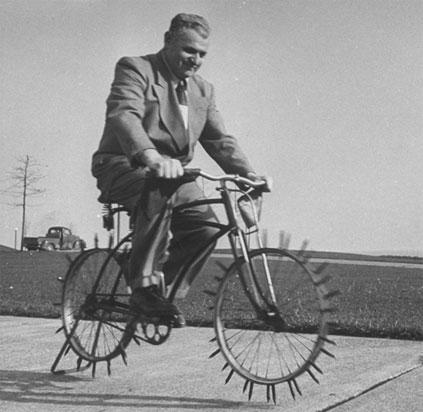Gambar Sepeda Es Blogspot