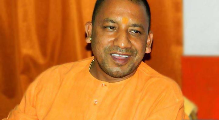 yogi-adityanath-bjp