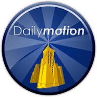 Daily Motion Application latest Version 9091 free download for android devices