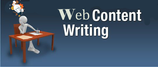 10 Tips on How to Write Guest Content for the Web