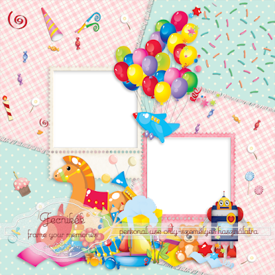 Digital scrapbooking freebies tags : Second hand car deals with free