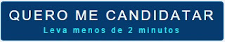 https://www.indeed.com.br/cmp/Dire%C3%A7%C3%A3o-Estacionamento-Ltda/jobs/Auxiliar-Servi%C3%A7os-Gerais-be975ce54c814a94?q=Sine