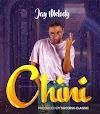 Audio | Jay Melody - Chini