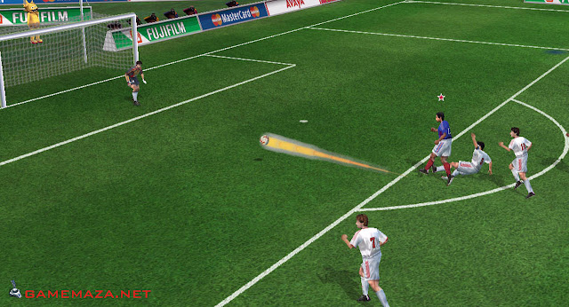 FIFA-2002-Free-Download