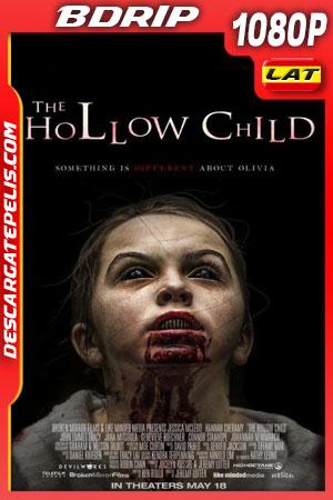 The Hollow Child (2017) 1080p BDrip Latino – Ingles