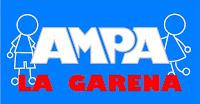 http://ampalagarena.blogspot.com.es/p/sobre-mi.html