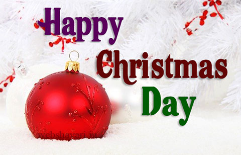 christmas wishes,